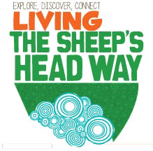 Living-the-sheepshead-way-website-header